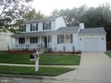 8307 Founders Terrace - Photo 1
