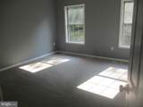 8307 Founders Terrace - Photo 11