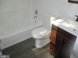 8307 Founders Terrace - Photo 12