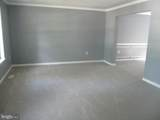 8307 Founders Terrace - Photo 19
