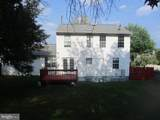 8307 Founders Terrace - Photo 21