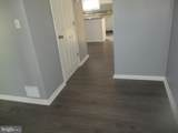 8307 Founders Terrace - Photo 3