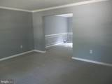 8307 Founders Terrace - Photo 4