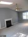 8307 Founders Terrace - Photo 6
