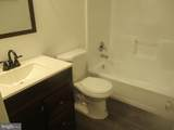 8307 Founders Terrace - Photo 9