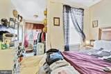 3616 New Hampshire Avenue - Photo 11