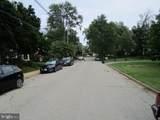 808 Parkwood Avenue - Photo 8