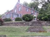16308 Falls Road - Photo 1