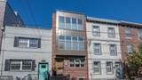 722 18TH Street - Photo 1