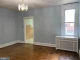 4557 Cottman Ave - Photo 4