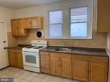 4557 Cottman Ave - Photo 5