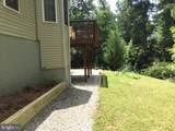 8300 Musket Ridge Lane - Photo 52