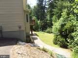 8300 Musket Ridge Lane - Photo 54