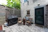 730 Bodine Street - Photo 4