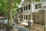 9715 Woodlake Place - Photo 2