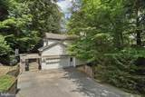 9715 Woodlake Place - Photo 3