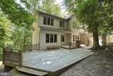 9715 Woodlake Place - Photo 43
