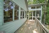 9715 Woodlake Place - Photo 45