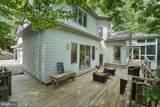 9715 Woodlake Place - Photo 47