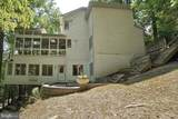 9715 Woodlake Place - Photo 49