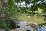 9715 Woodlake Place - Photo 63
