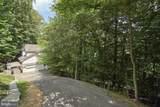 9715 Woodlake Place - Photo 64