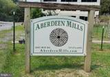 2405 Mill Road - Photo 2