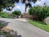 2405 Mill Road - Photo 33