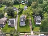 533-35 Livezey Street - Photo 35