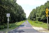 7410 Pomfret Road - Photo 5