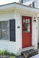 7410 Pomfret Road - Photo 9