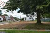719 Belmont Avenue - Photo 7