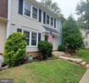7312 Spring View Court - Photo 1