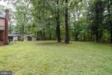 8321 Woodland Road - Photo 10