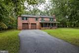 8321 Woodland Road - Photo 5