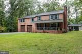 8321 Woodland Road - Photo 6