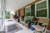 8321 Woodland Road - Photo 7