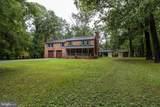 8321 Woodland Road - Photo 9