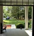 29709 Springwood Drive - Photo 46