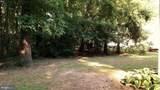 29709 Springwood Drive - Photo 54
