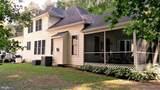 29709 Springwood Drive - Photo 55