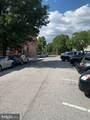 515 Luzerne Avenue - Photo 29