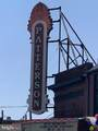 515 Luzerne Avenue - Photo 34