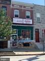 515 Luzerne Avenue - Photo 35