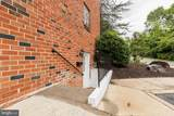 1 Lawrence Road - Photo 29