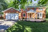7211 Tanager Street - Photo 1