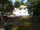 23240 Town Creek Drive - Photo 4