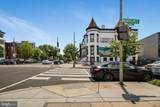 1728 North Capitol Street - Photo 16