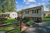 1157 Ramblewood Drive - Photo 3