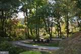8259 Clifton Farm Court - Photo 76